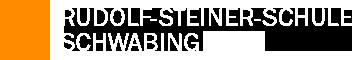 Rudolf-Steiner-Schule Schwabing